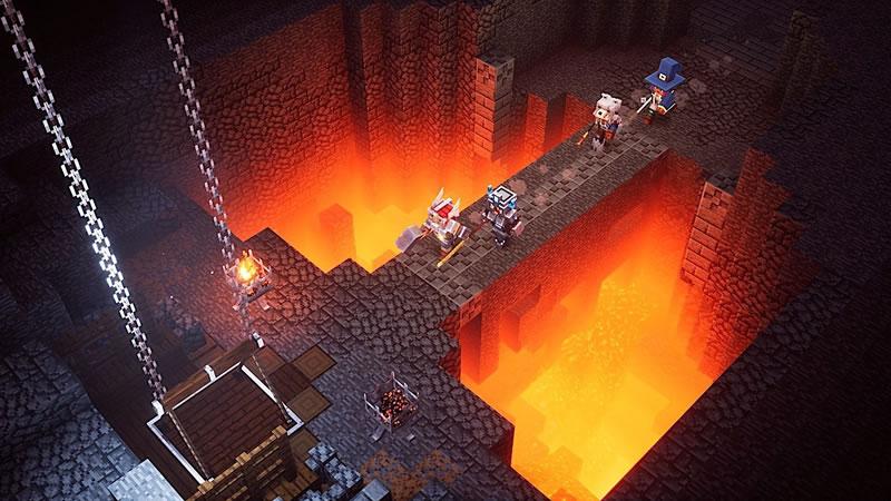 Minecraft Nasıl İndirilir? 2021 En Son versiyon
