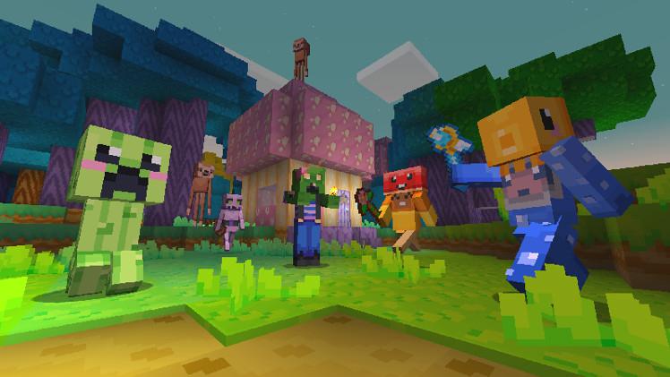Ucuz Minecraft Premium Nasıl Satın Alınır?