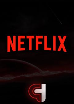 Netflix Aile 4K