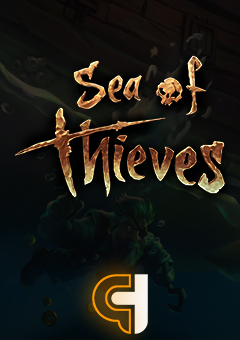 Sea Of Thives
